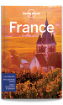<strong>France</strong> travel guide - 12th edition