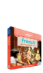 &lt;strong&gt;French&lt;/strong&gt; Phrasebook and Audio CD