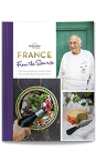 From the Source - France (Cookbook)