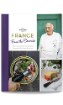 From the Source - <strong>France</strong> (Cookbook)
