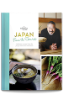 From the Source - <strong>Japan</strong> (Cookbook)