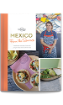 From the Source - <strong>Mexico</strong> (Cookbook)