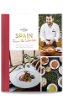 From the Source - Spain (Cookbook)