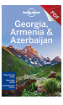 <strong>Georgia</strong>, Armenia & Azerbaijan - Plan your trip (PDF Chapter)