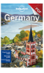 Germany - Frankfurt & Southern Rhineland (PDF Chapter)
