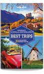 Germany, Austria & Switzerland's Best Trips