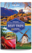 <strong>Germany</strong>, Austria & Switzerland's Best Trips - 1st edition