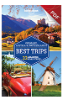 <strong>Germany</strong>, Austria & Switzerland's Best Trips - Road Trip Essentials (Chapter)