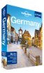 Germany travel guide - 7th Edition