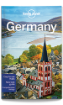 Germany travel guide - 8th edition