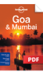 Goa & Mumbai - Anjuna & North Goa (Chapter)