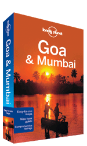 Goa &amp; Mumbai travel guide