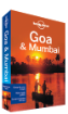 &lt;strong&gt;Goa&lt;/strong&gt; &amp; Mumbai travel guide