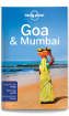 Goa & <strong>Mumbai</strong> travel guide