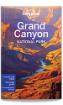 <strong>Grand</strong> Canyon <strong>National</strong> <strong>Park</strong> guide
