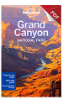 Grand Canyon National Park - Around North Rim (Chapter)