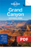 Grand Canyon National Park - Planning (Chapter)