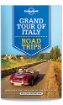 Grand Tour of Italy <strong>Road</strong> Trips