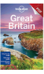 <strong>Great Britain</strong> - Manchester, Liverpool & Northwest England (Chapter)