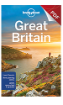 Great Britain - Manchester, Liverpool & Northwest <strong>England</strong> (Chapter)