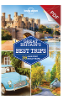 Great Britain's Best Trips - Central England (Chapter)