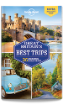 <strong>Great</strong> Britain's Best Trips