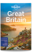 Great Britain travel guide - 12th edition