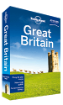 &lt;strong&gt;Great Britain&lt;/strong&gt; travel guide