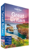 <strong>Great Britain</strong> travel guide