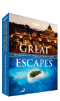 Great Escapes (Paperback pictorial)