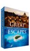 <strong>Great</strong> Escapes (Paperback pictorial)