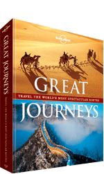 Great Journeys