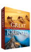 <strong>Great</strong> Journeys (Paperback pictorial)