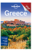 Greece - Athens & Around (Chapter)
