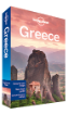 Greece travel guide - 11th Edition