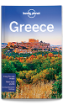 Greece travel guide - 12th edition