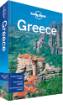 &lt;strong&gt;Greece&lt;/strong&gt; travel guide
