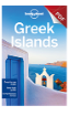 Greek Islands - <strong>Cyclades</strong>