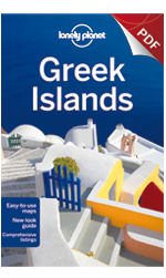 Greek Islands - Plan your trip (Chapter)