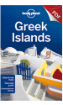 Greek Islands - <strong>Dodecanese</strong> (Chapter)