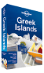 Greek Islands travel guide - 8th Edition