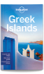 Greek <strong>Islands</strong> travel guide - 9th edition
