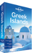 Greek &lt;strong&gt;Islands&lt;/strong&gt; travel guide