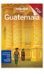 Guatemala - Central & Eastern Guatemala (Chapter)