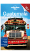 Guatemala - The Highlands (Chapter)