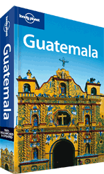 Guatemala Travel Guide