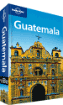 <strong>Guatemala</strong> travel guide