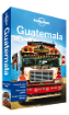 <strong>Guatemala</strong> travel guide - 5th edition