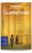 Guatemala travel guide - 6th edition