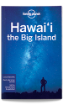 <strong>Hawai'i</strong>, the Big Island travel guide